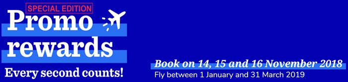 达美和法航的里程票闪促活动,北京和欧美航线折扣