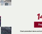 黑色星期五活动汇总(一)MBNA,Priority Pass,Hotels.com八折,丽笙酒店七折