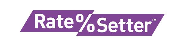 RateSetter – 英国另类的ISA投资账户