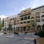 【入住体验】Al Najada Hotel by Tivoli Doha