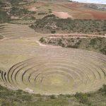 秘鲁、马丘比丘的旅游小贴士