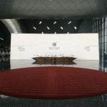 【飞行体验】卡塔尔航空A320商务舱