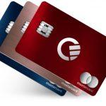 Curve Beta公开 – 金属卡片,旅行/租车保险和其它