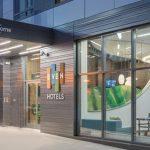几项优惠汇总:IHG纽约酒店兑换优惠,UberEats £5折扣,Virgin Trains