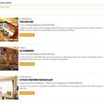 三则英国新闻:雅高餐饮积分开始,TCB转Avios奖励,乐购手机卡活动确认