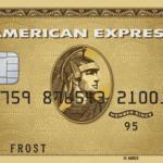 运通继续削减福利:开卡奖励减半,推荐奖励缩水