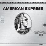 运通白金配发的PP卡将不能在机场餐厅免费使用