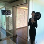 【休息室体验】马尼拉机场T2 菲律宾航空商务舱休息室