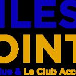 Miles+Points:雅高和法航蓝翔的积分/里程互惠项目