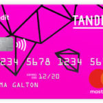 六月份英国信用卡推荐
