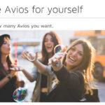Iberia Avios甩卖 – 每万分九百三十元人民币