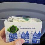 【飞行体验】荷兰皇家航空波音787-9商务舱