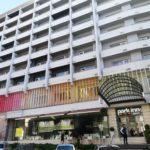 【入住体验】Park Inn Bucharest City Centre